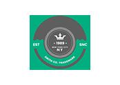 Logo 8