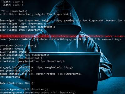 gm-hackers