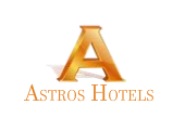 Astros Hotels