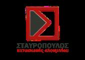 Stauropoulos