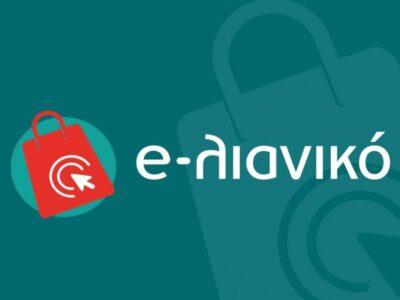 e_lianiko-1068x668